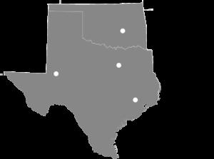 Clutchco Locations