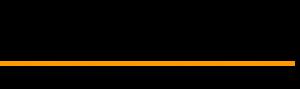 MinnPar-Clutchco-Logo